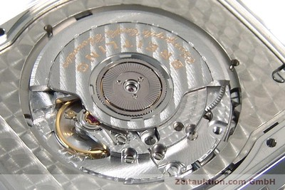 BREITLING BENTLEY CHRONOGRAPH STEEL AUTOMATIC KAL. B44 ETA 2892A2 [141401]