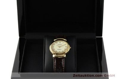 ROLEX CELLINI OR 18 CT QUARTZ KAL. 6620 LP: 8200EUR [150429]