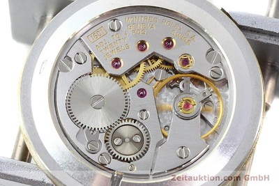 ROLEX CELLINI ORO DE 18 QUILATES CUERDA MANUAL KAL. 1601 LP: 5000EUR [150836]