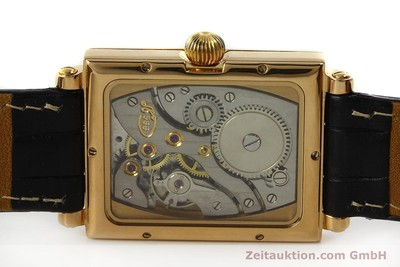 CHRONOSWISS REGULATEUR 18 CT GOLD MANUAL WINDING LP: 12800EUR [151155]