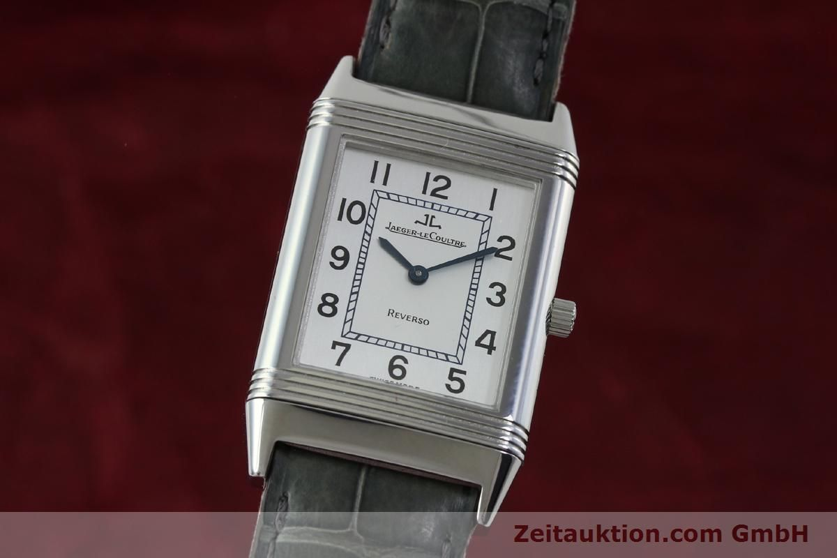 reverso jaeger lecoultre wikipedia. Black Bedroom Furniture Sets. Home Design Ideas