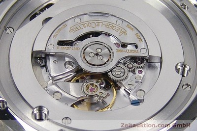 JAEGER LE COULTRE MASTER COMPRESSOR HERRENUHR MEDIUM 148.8.60 VP: 7350,- EURO [151713]
