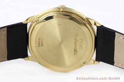 PIAGET OR 18 CT AUTOMATIQUE KAL. P951 [152298]