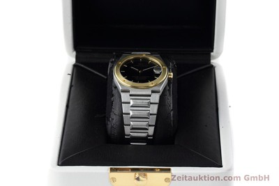 IWC INGENIEUR STEEL / GOLD AUTOMATIC KAL. 887 LP: 5900EUR [152509]