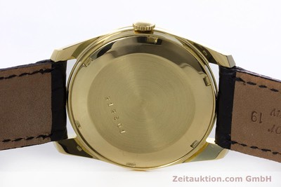 AUDEMARS PIGUET 18 CT GOLD AUTOMATIC KAL. 2120 VINTAGE [152835]
