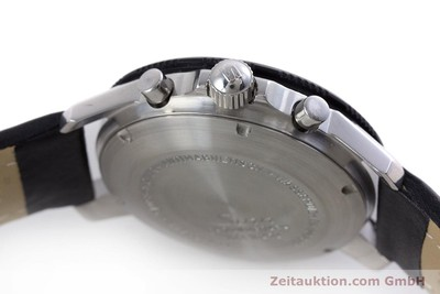 SINN 103 ST HD CHRONOGRAPH STEEL MANUAL WINDING KAL. ETA 7750 LP: 1890EUR [160149]