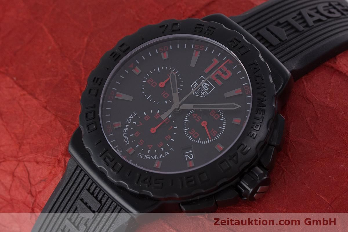 ronda 5040 d tag heuer 408inc blog