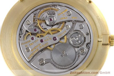 AUDEMARS PIGUET 18 CT GOLD MANUAL WINDING KAL. 2003 [160951]