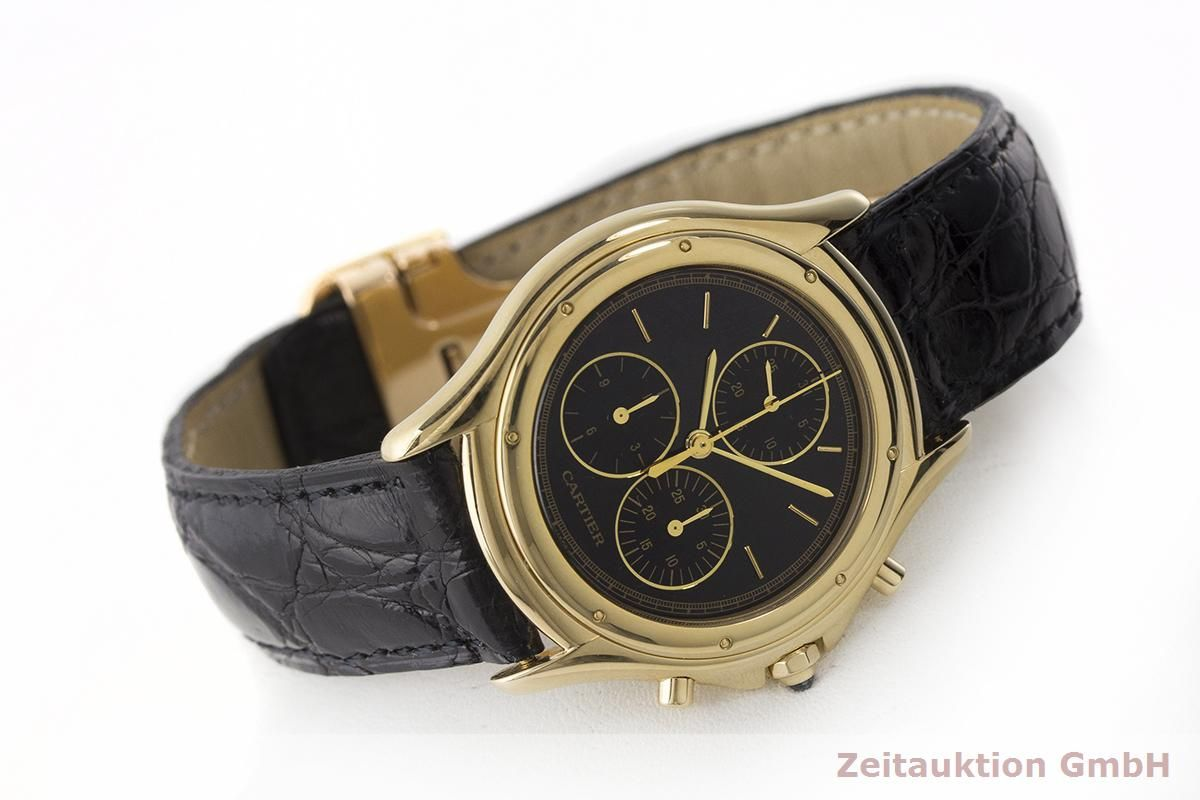 schaffhausen cougar women Iwc schaffhausen jaeger  they sent me the script for cougar town with courteney  she's been careful to ensure plenty of women are joining her .