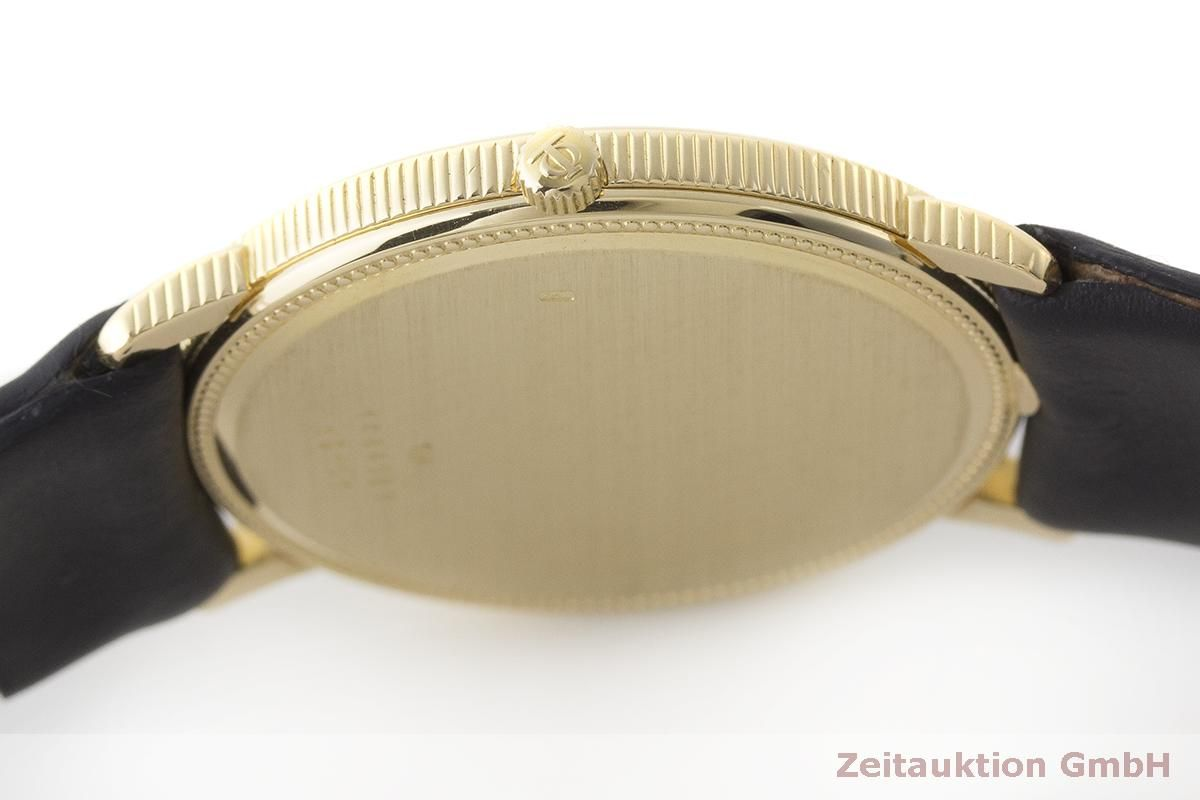 Baumeamp; Ref Quartz 001 Gold Ct 959 Mercier18 KalEta 6vY7fybg