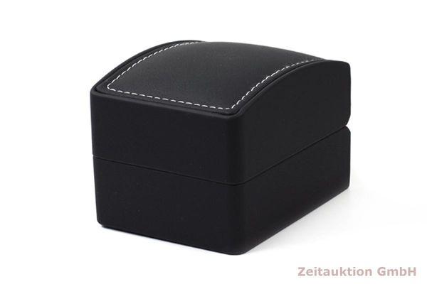 gebrauchte Luxusuhr Breitling Superocean Chronograph Stahl Automatik Kal. Eta 7750 Ref. A13340  | 1900001 _0
