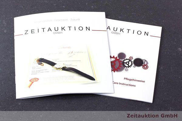 gebrauchte Luxusuhr Rolex Datejust Stahl / Gold Automatik Kal. 2235 Ref. 79173    1900012 _1
