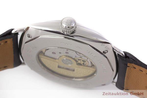 gebrauchte Luxusuhr Panerai Radiomir Stahl Automatik Kal. OP VII Ref. PAM00141  | 1900033 _1
