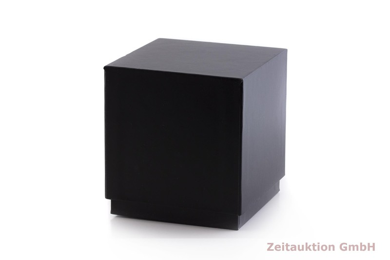 gebrauchte Luxusuhr Tudor Mini-Sub Stahl / Gold Automatik Kal. ETA 2671 Ref. 73091  | 2000173 _0