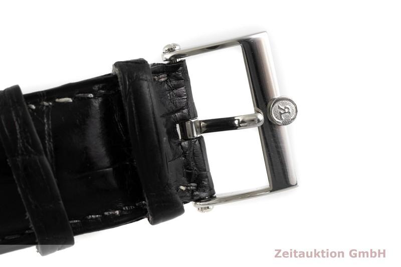 gebrauchte Luxusuhr Chronoswiss Opus Chronograph Platin Automatik Kal. 741 Ref. CH7520S  | 2000518 _1