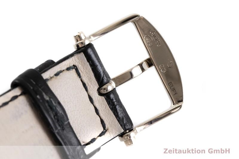 gebrauchte Luxusuhr Breguet Classique 18k Weissgold Automatik Kal. Cal. 502.3SD Ref. 7147  | 2000527 _1