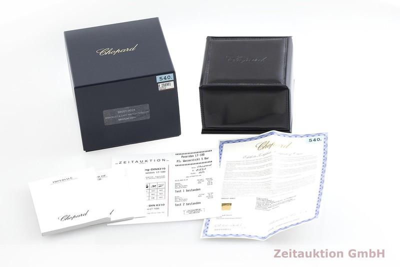 gebrauchte Luxusuhr Chopard Imperiale Stahl Quarz Kal. ETA 955.412 Ref. 8532    2000632 _0