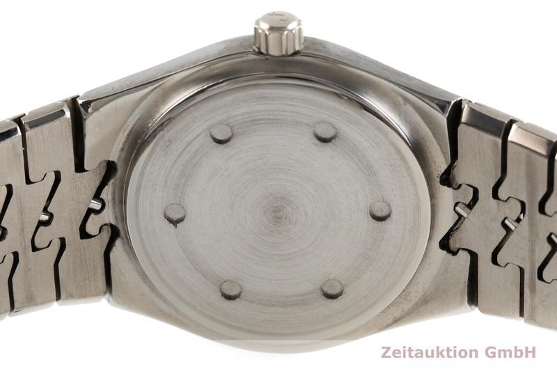 gebrauchte Luxusuhr IWC Ingenieur Titan Quarz Kal. 2210, ETA 255.411 Ref. 3350  | 2001489 _0