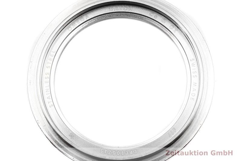 gebrauchte Luxusuhr Omega Seamaster Stahl Automatik Kal. 8500 Ref. 231.10.42.21.03.003    2001794 _1