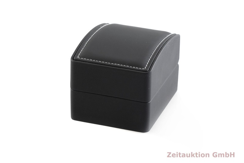 gebrauchte Luxusuhr Zenith Port Royal V Stahl Quarz Kal. 886, ETA 980.153 Ref. 01.0250.886  | 2001876 _0