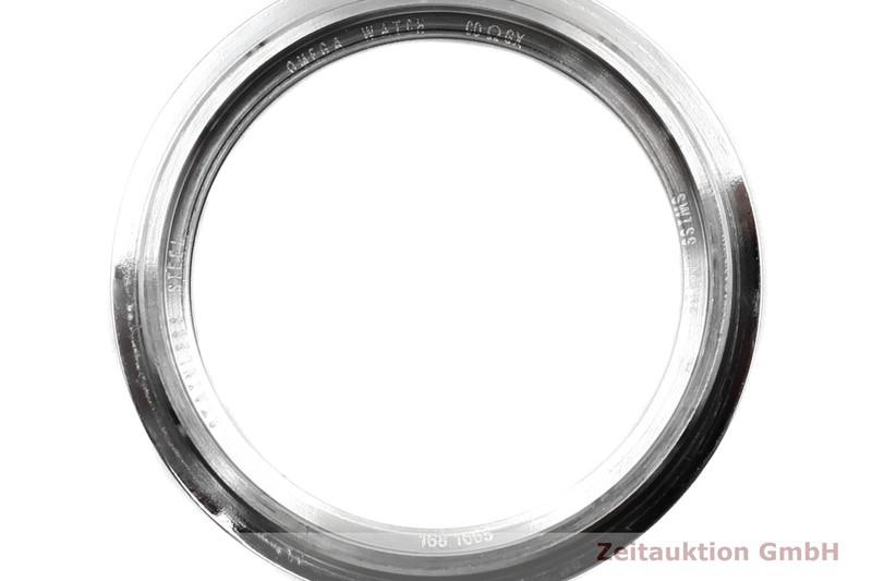 gebrauchte Luxusuhr Omega Seamaster Stahl Automatik Kal. 8500 Ref. 232.30.42.21.01.003, 168.1665  | 2001878 _1