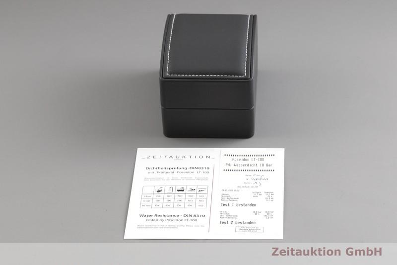 gebrauchte Luxusuhr Omega Seamaster Stahl Quarz Kal. 1538 Ref. 196.1114  | 2002217 _0
