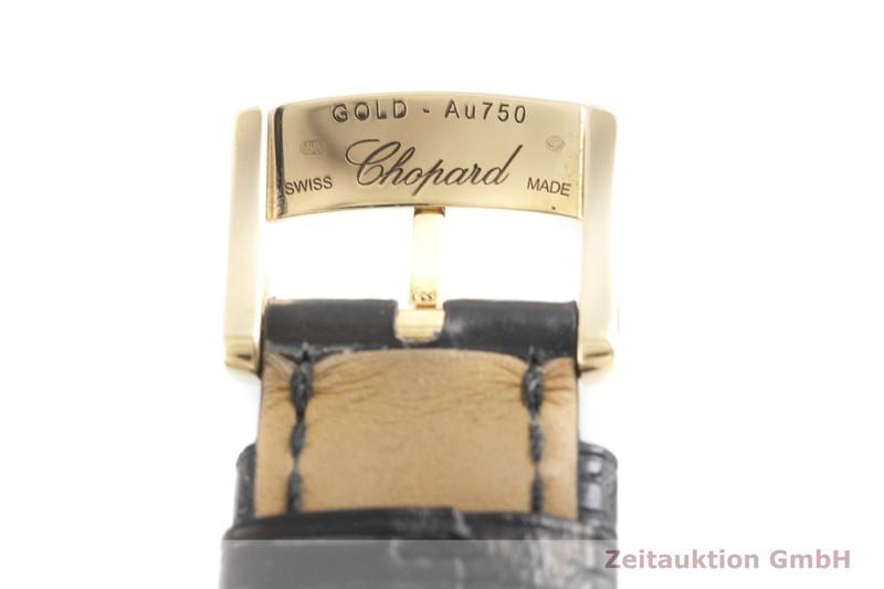 gebrauchte Luxusuhr Chopard L.U.C. 18k Rotgold Automatik Kal. 96.12-L Ref. 1920 LIMITED EDITION | 2002271 _1