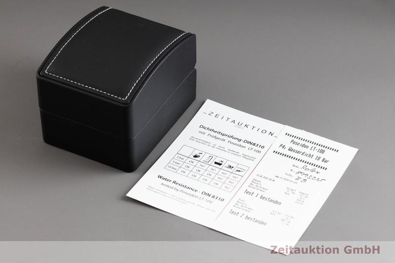gebrauchte Luxusuhr Rolex Lady Datejust Stahl / Gold Automatik Kal. 2135 Ref. 69173  | 2002294 _0