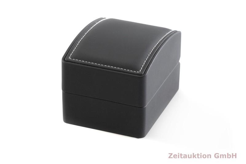 gebrauchte Luxusuhr Longines Dolce Vita Stahl Quarz Kal. L.963.2, ETA 280.002 Ref. L5.158.0    2002526 _0