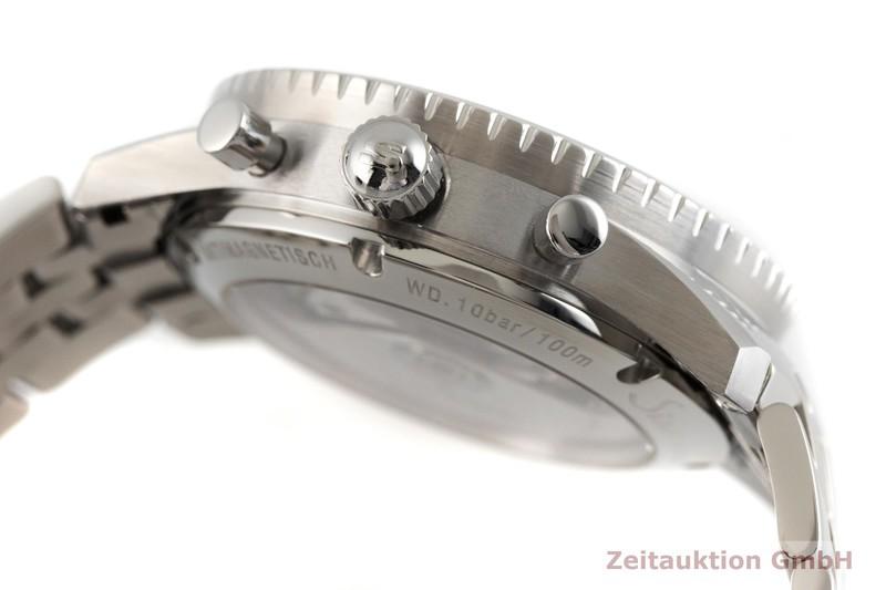 gebrauchte Luxusuhr Sinn 903 St Chronograph Stahl Automatik Kal. ETA 7750 Ref. 903  | 2002729 _0