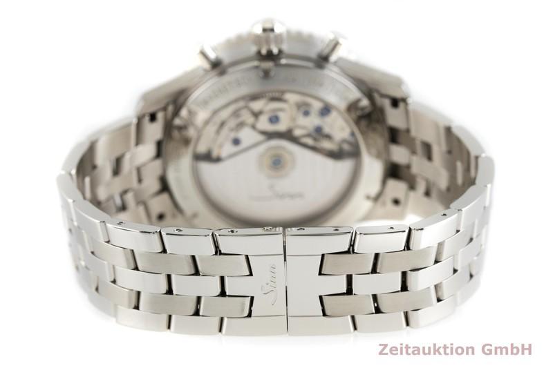 gebrauchte Luxusuhr Sinn 903 St Chronograph Stahl Automatik Kal. ETA 7750 Ref. 903  | 2002729 _1