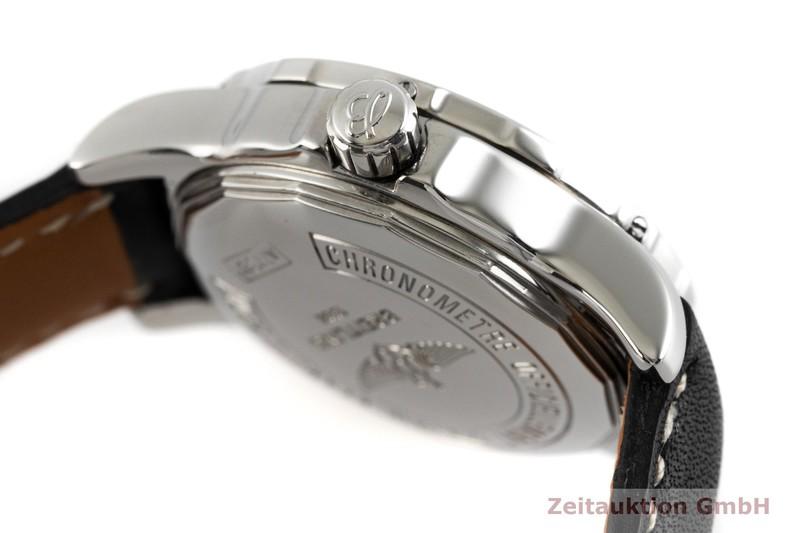 gebrauchte Luxusuhr Breitling Colt Stahl Quarz Kal. B77 Ref. A77387  | 2002879 _0