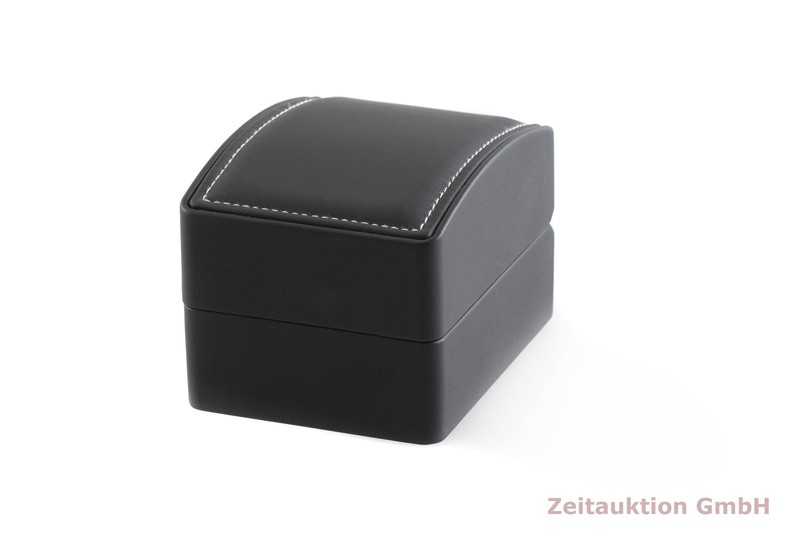 gebrauchte Luxusuhr Cartier Cougar 18k Gold Quarz Kal. 87 Ref. 887921  | 2003020 _0