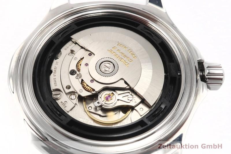 gebrauchte Luxusuhr Tag Heuer Aquaracer Stahl Automatik Kal. 5 Ref. WAN2110  | 2003374 _0