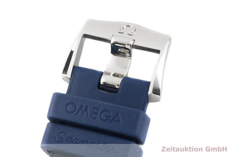 gebrauchte Luxusuhr Omega Seamaster Stahl Automatik Kal. 8800 Ref. 210.32.42.20.06.001  | 2003584 _1