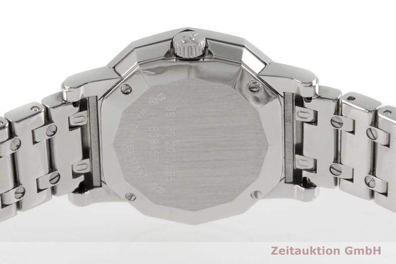 gebrauchte Luxusuhr Corum Admirals Cup Stahl Quarz Kal. ETA 956.112 Ref. 39.130.20, V585  | 2003991 _0
