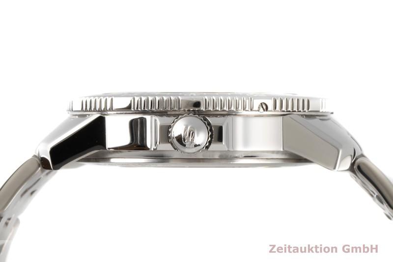 gebrauchte Luxusuhr Sinn 104ST Stahl Automatik Ref. 104.011    2004124 _1
