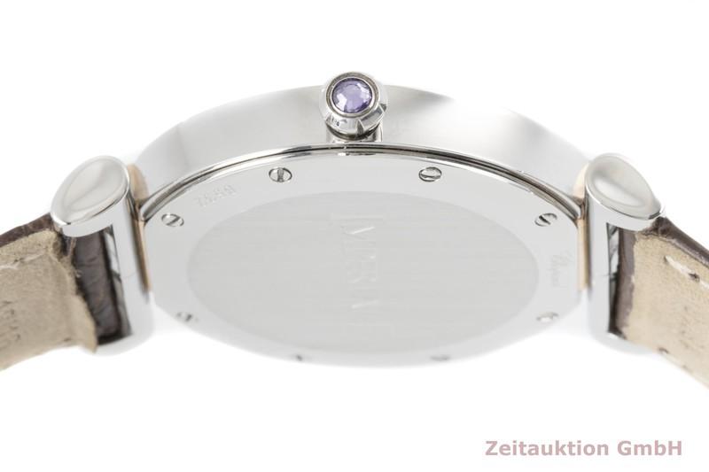 gebrauchte Luxusuhr Chopard Imperiale Stahl / Gold Quarz Kal. ETA 955.412 Ref. 8532  | 2004337 _0