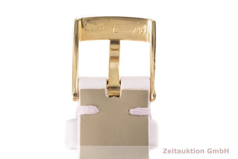 gebrauchte Luxusuhr Omega Constellation 18k Gold Quarz Kal. 1376 Ref. 795.1233  | 2004463 _1