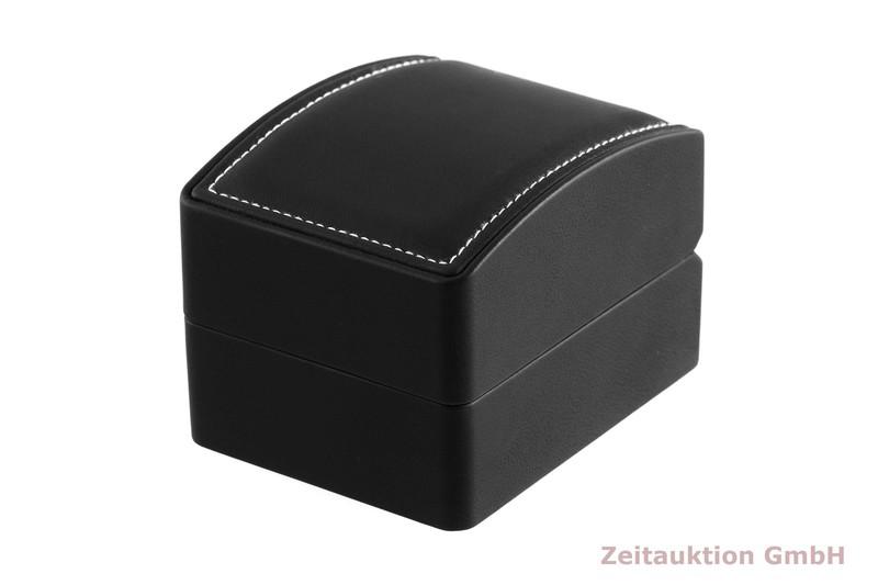 gebrauchte Luxusuhr Rolex Datejust 18k Gold Automatik Kal. 1161 Ref. 6632  | 2005700 _0