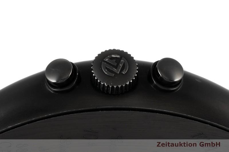 gebrauchte Luxusuhr Franck Muller Casablanca Chronograph Stahl Automatik Kal. FM.7003 Ref. 8880CCCNR LIMITED EDITION | 2005802 _1
