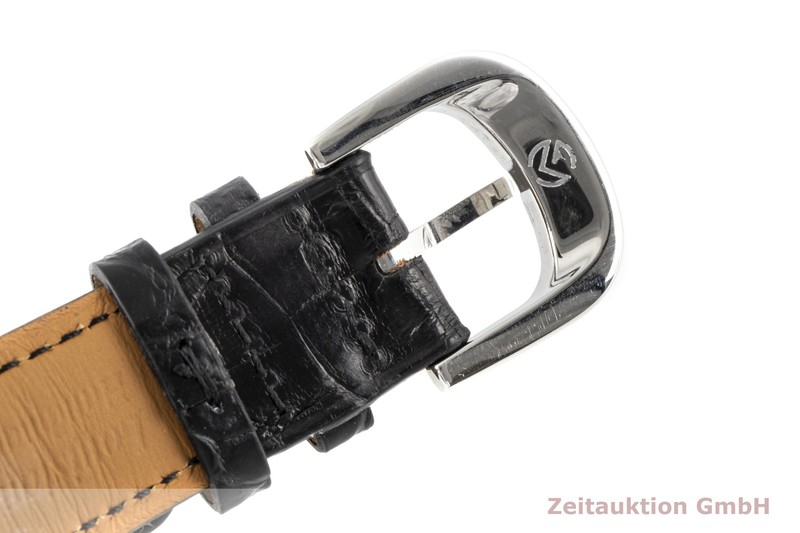 gebrauchte Luxusuhr Franck Muller Casablanca Stahl Handaufzug Kal. 1700 S6 Ref. 8880B S6PRVIN  | 2005995 _1