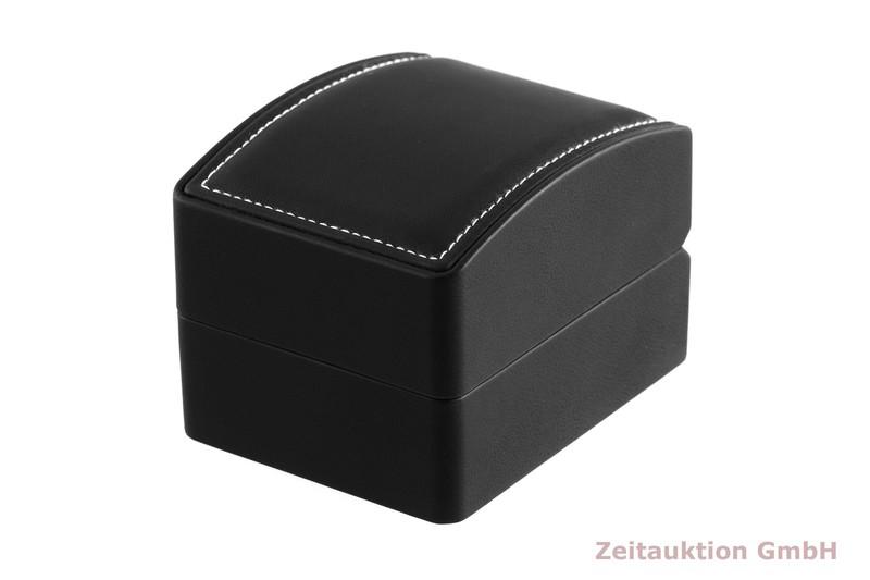 gebrauchte Luxusuhr Cartier Santos 100 Chronograph Stahl Automatik Kal. 8630 Ref. 2740  | 2006343 _0