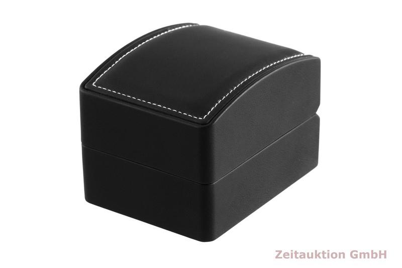gebrauchte Luxusuhr Piaget Polo Chronograph Stahl / Titan Automatik Kal. 880P Ref. P10534  | 2006490 _0