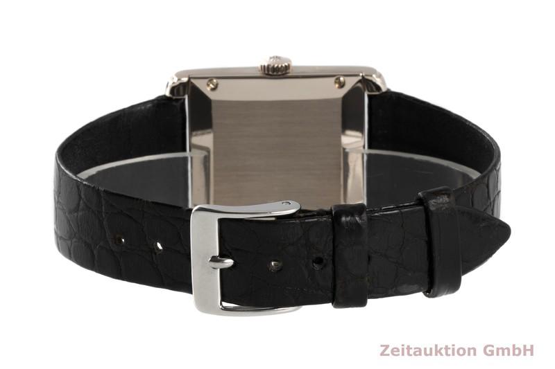gebrauchte Luxusuhr Patek Philippe Gondolo 18k Gold Handaufzug Kal. 215 Ref. 5014    2006600 _1