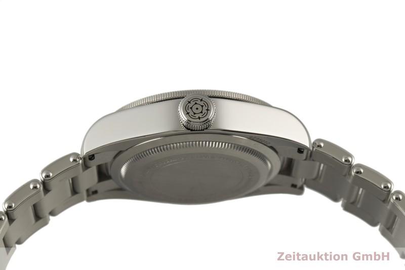 gebrauchte Luxusuhr Tudor Black Bay Stahl Automatik Kal. MT5602 Ref. 79230G  | 2006731 _1