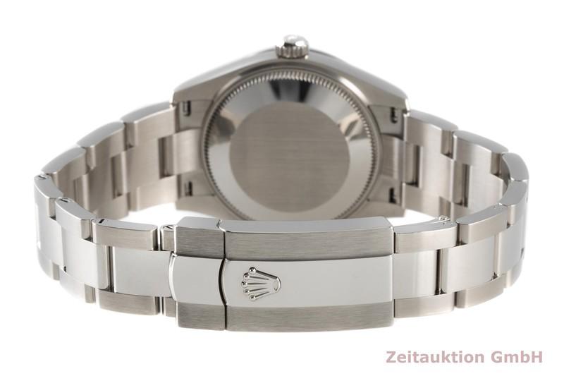 gebrauchte Luxusuhr Rolex Datejust Stahl Automatik Kal. 2235 Ref. 278240  | 2006869 _1