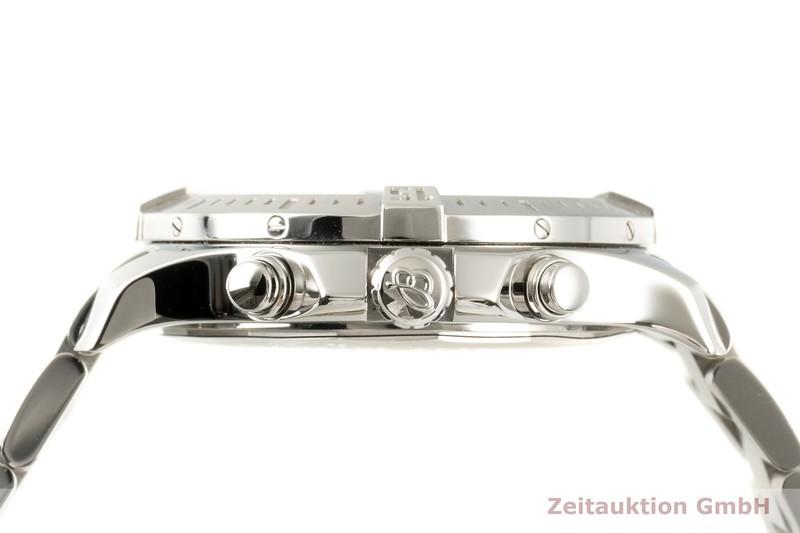 gebrauchte Luxusuhr Breitling Colt Chronograph  Chronograph Stahl Quarz Kal. B73 Ref. A73388  | 2006952 _1