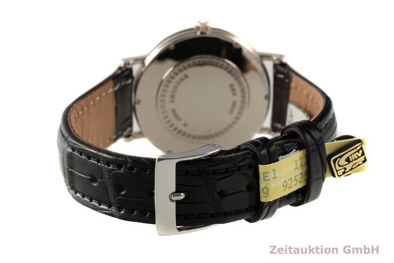 gebrauchte Luxusuhr Breguet Classique 18k Weissgold Handaufzug Kal. 818/5 Ref. 3910  | 2006994 _1