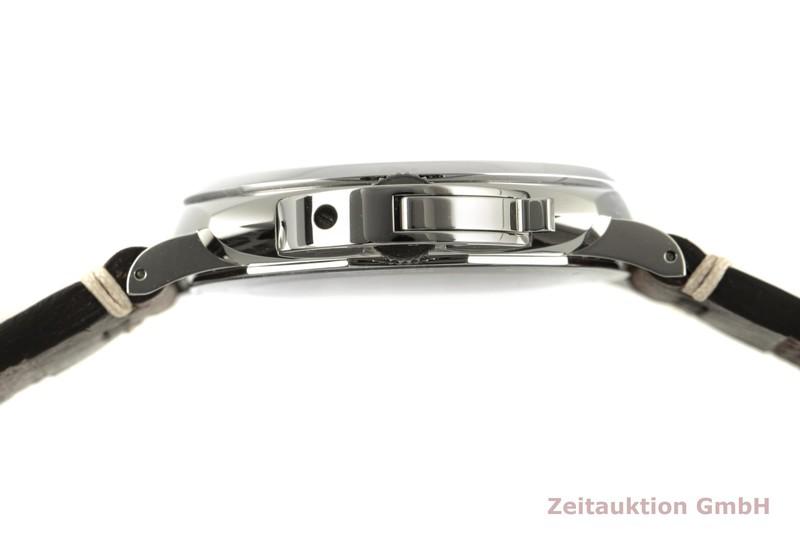 gebrauchte Luxusuhr Panerai Luminor  Stahl Handaufzug Kal. P1000 Ref. PAM00676, OP7078  | 2007041 _1